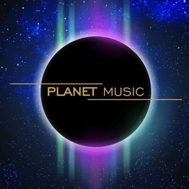 Planet Music @ BCV Concert Hall - Lausanne, Switzerland