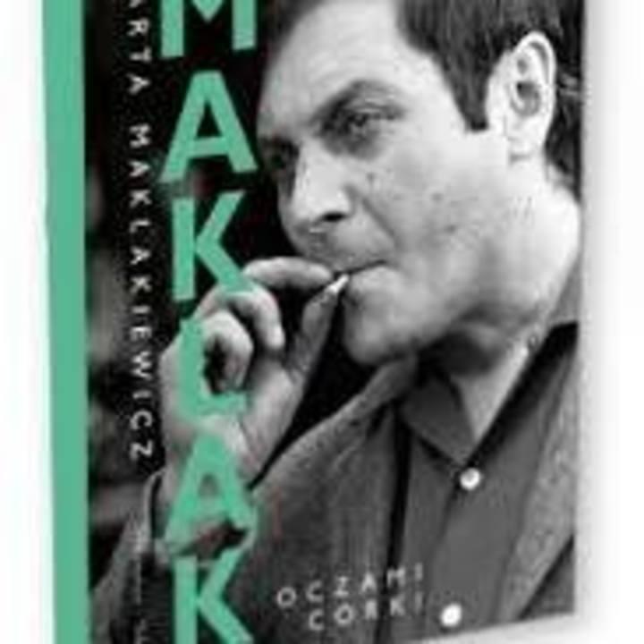 Maklak Tour Dates