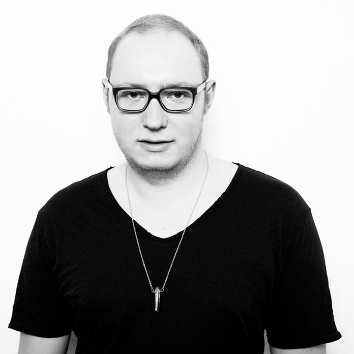 Max Buchalik Tour Dates