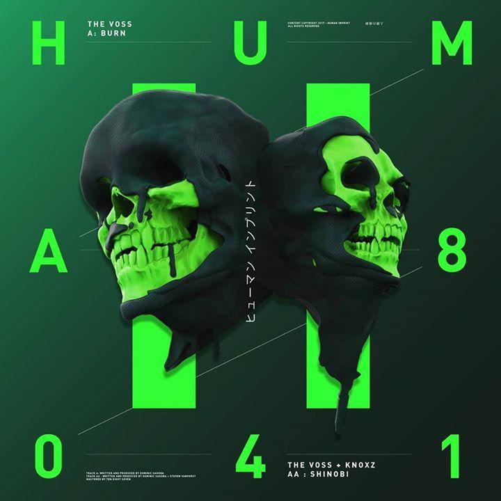 Planet Human Tour Dates