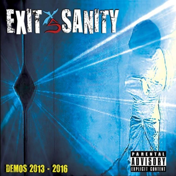Exit Sanity Tour Dates
