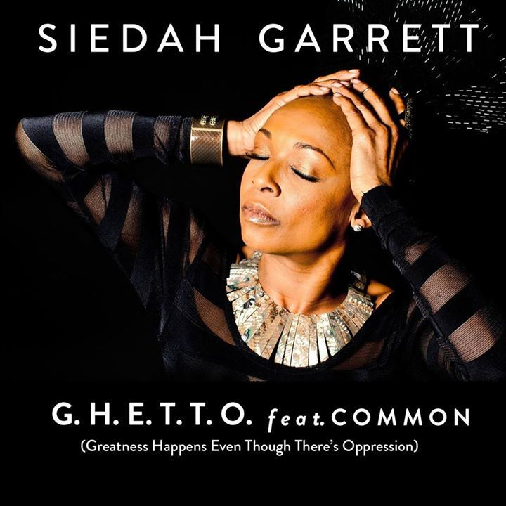 Siedah Garrett Fan Page Tour Dates