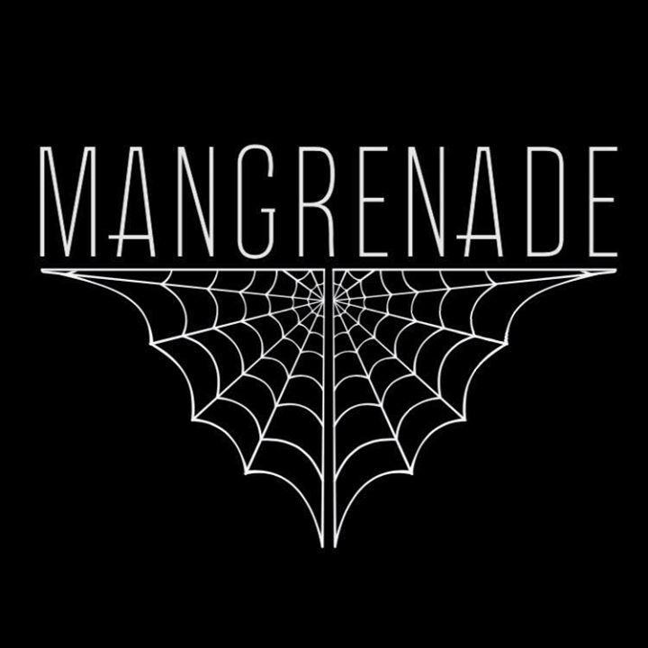 Mangrenade Tour Dates