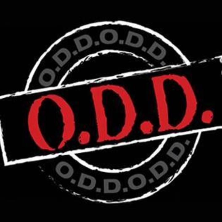 O.D.D. (US) Tour Dates