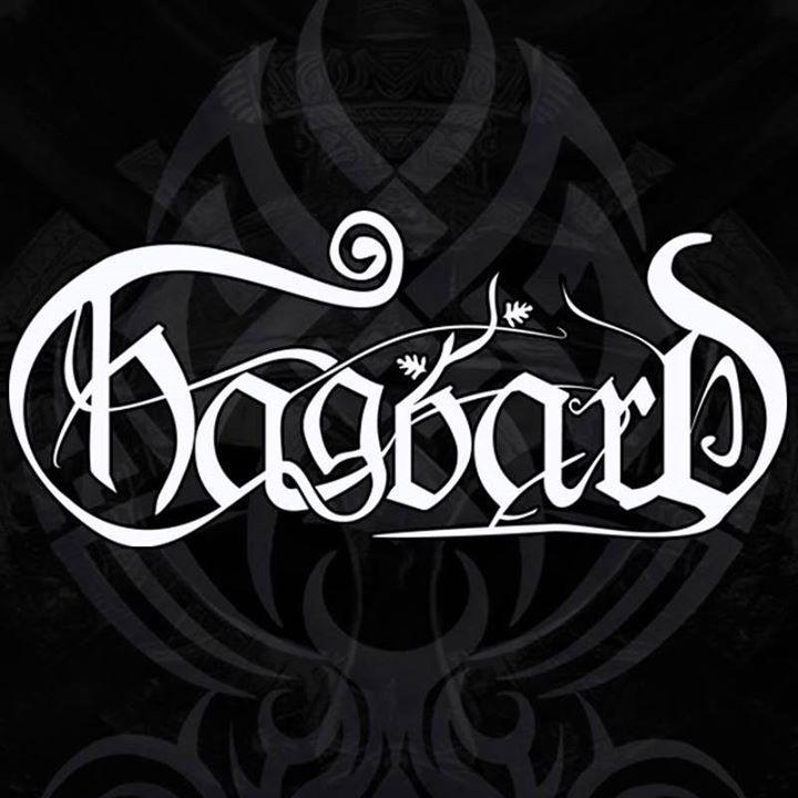 Hagbard Folkmetalband Tour Dates