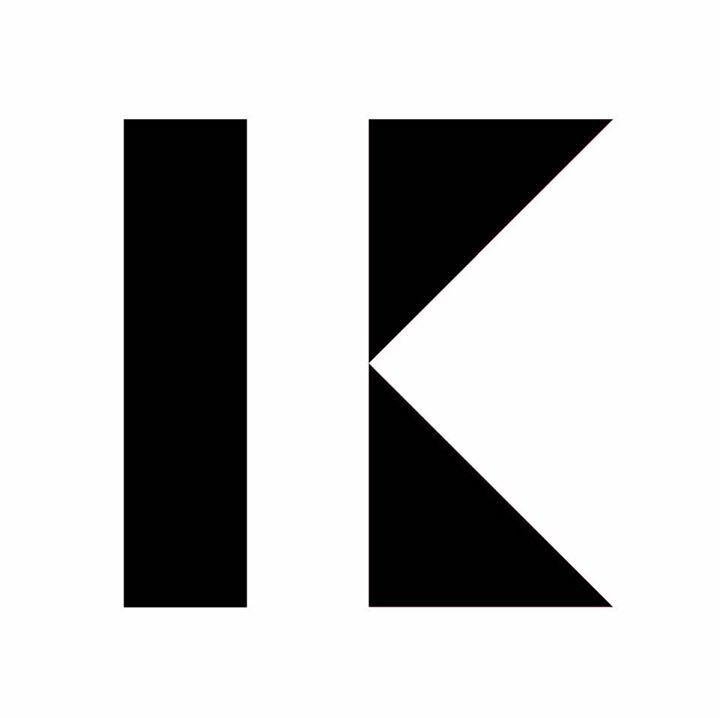 Kajimoto(旧称:梶本音楽事務所) Tour Dates