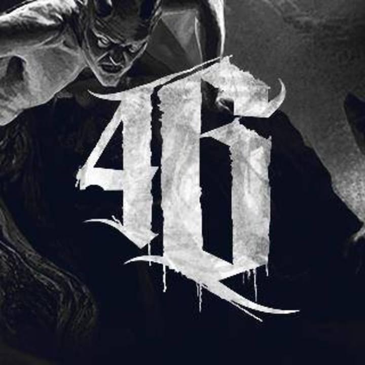 Project 46 Tour Dates