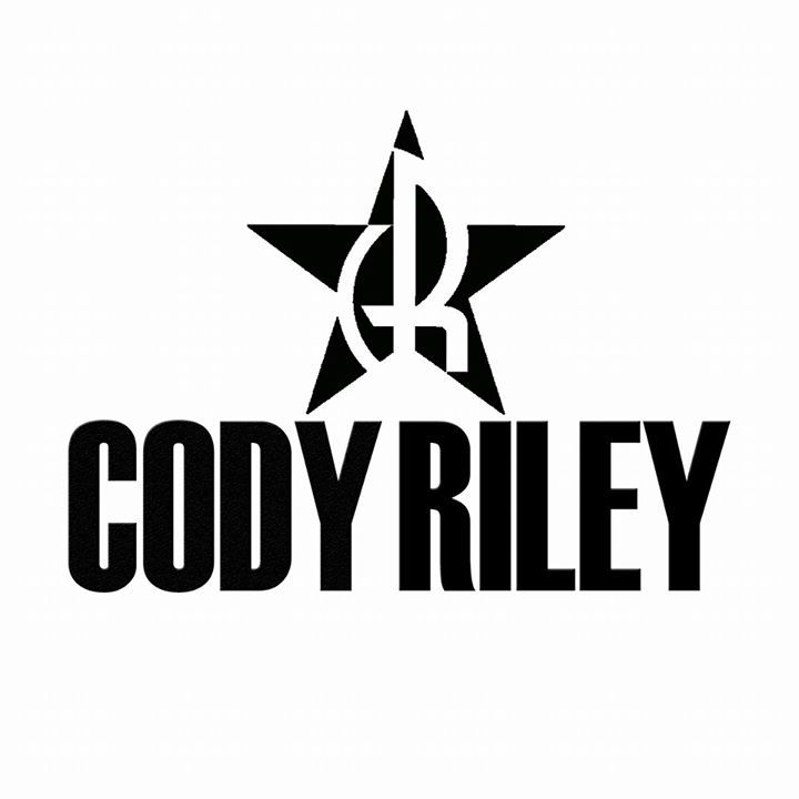 Cody Riley Band Tour Dates