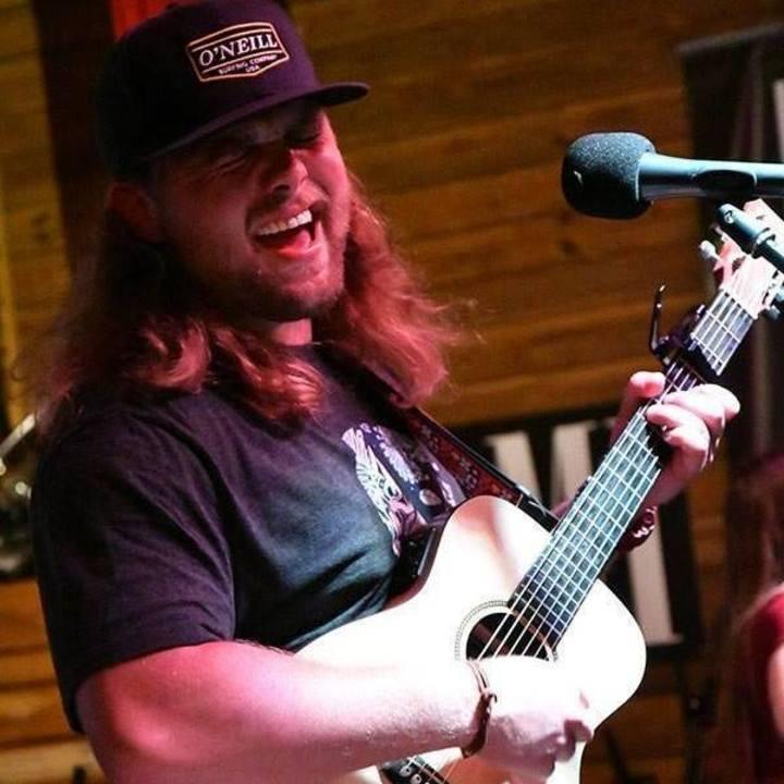 Jason Lamson Music Tour Dates