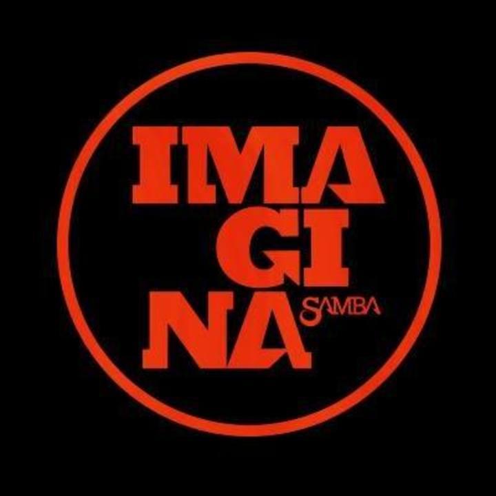 Imaginasamba Tour Dates
