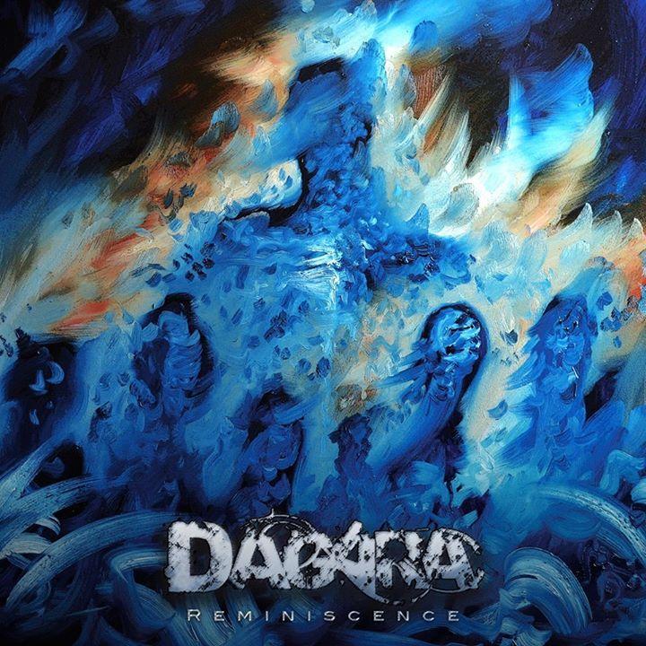 DAGARA Tour Dates