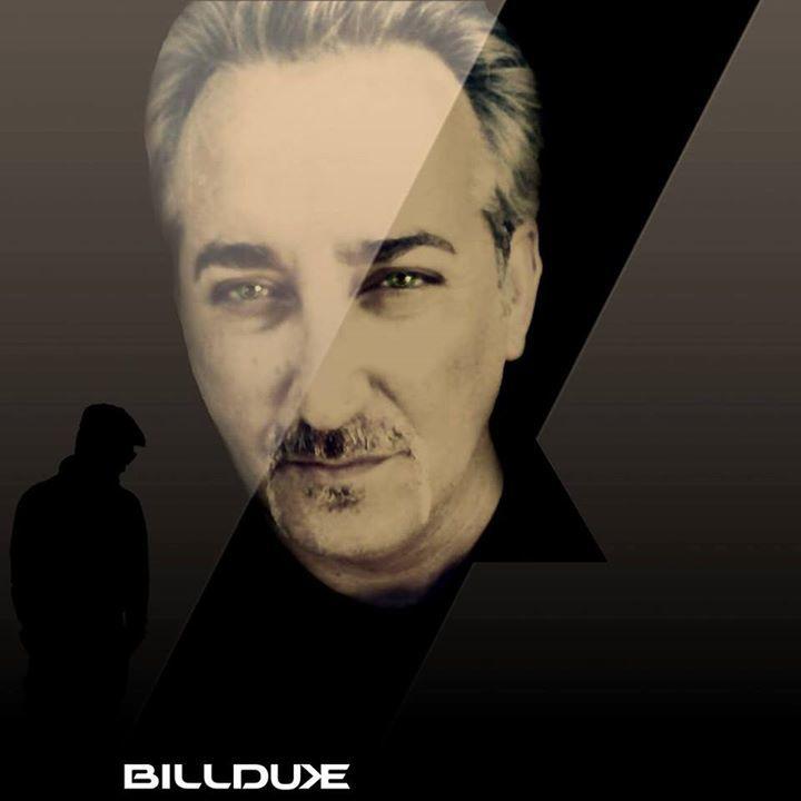 Bill Duke Tour Dates