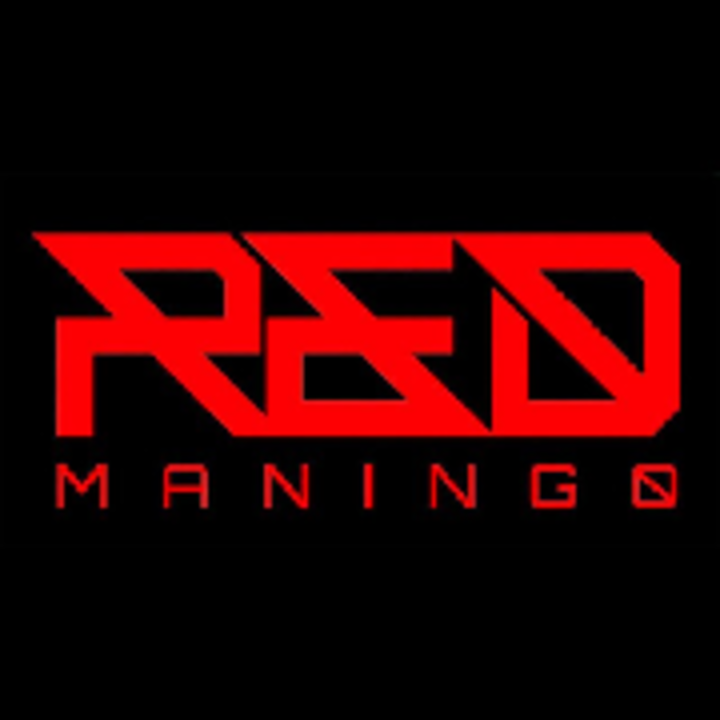 DJ Red Maningo Tour Dates
