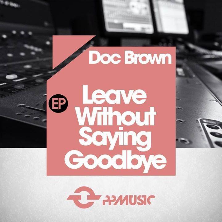 Doc Brown Tour Dates