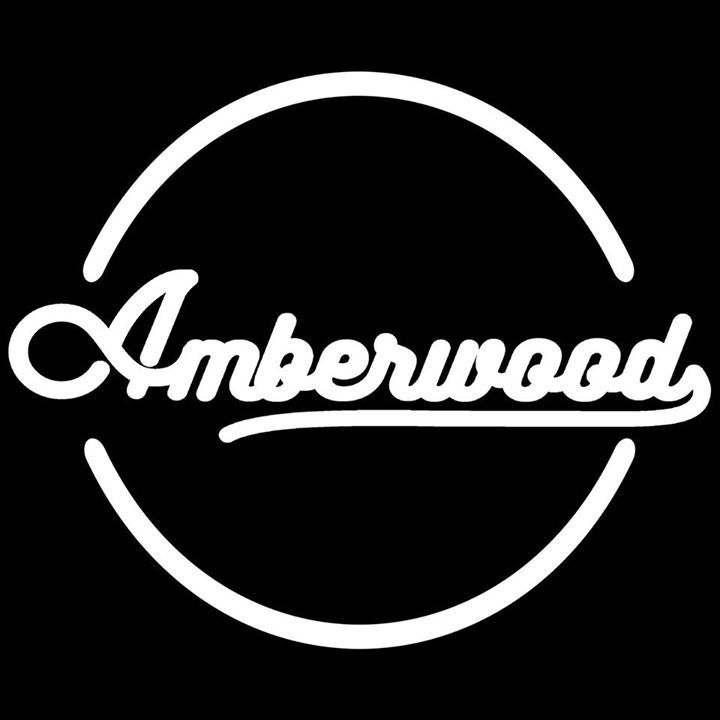 Amberwood Tour Dates