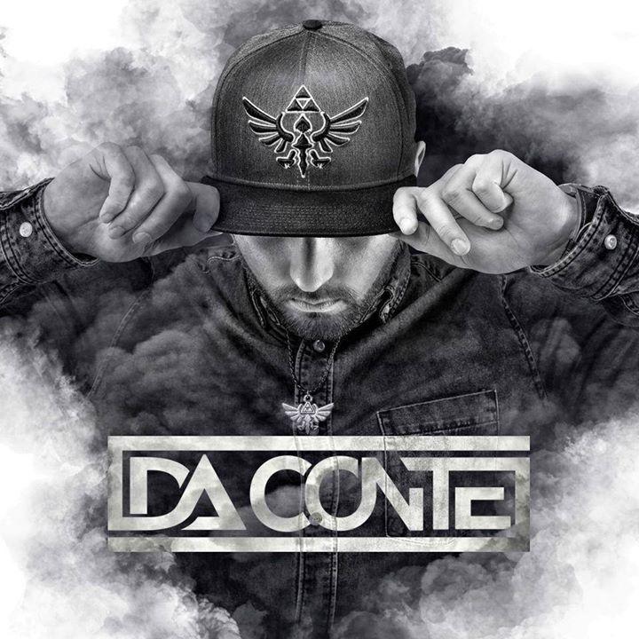 Da Conte Tour Dates