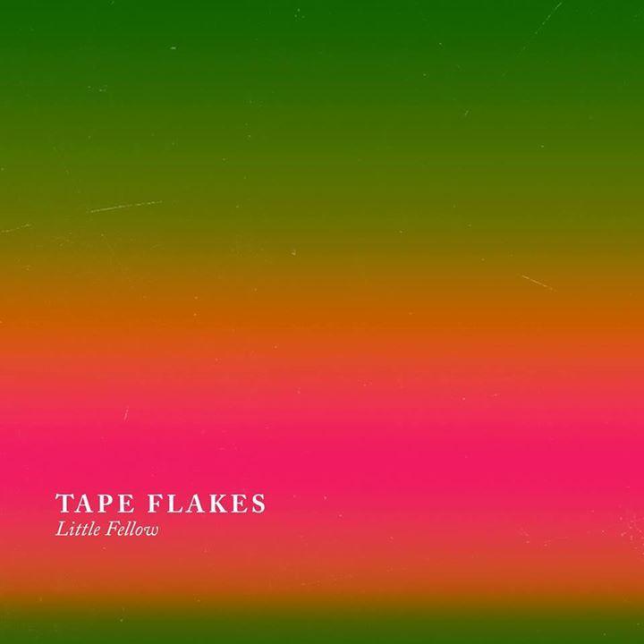 Tape Flakes Tour Dates