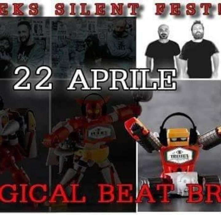 Surgical Beat Bros Tour Dates