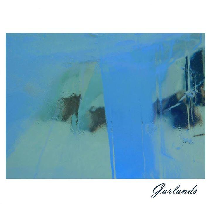 Garlands Tour Dates