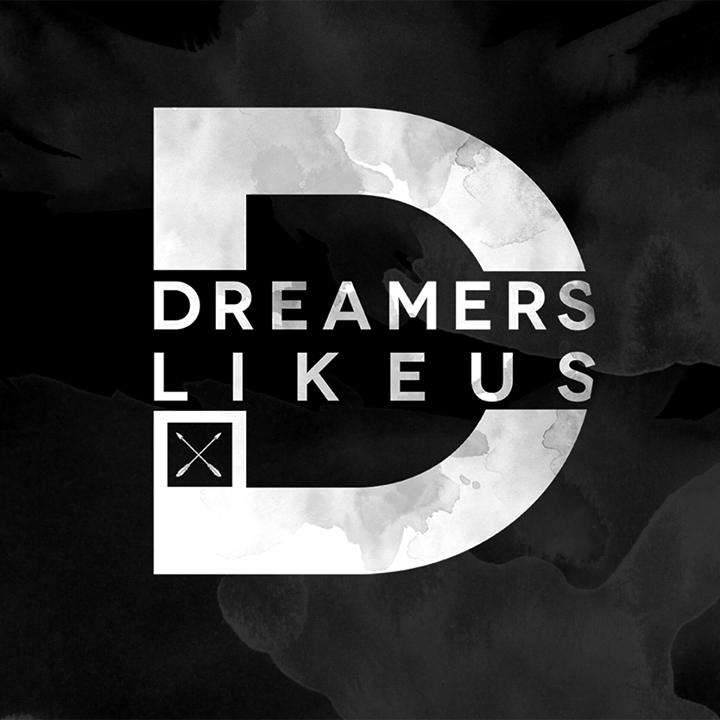 Dreamers, Like Us Tour Dates