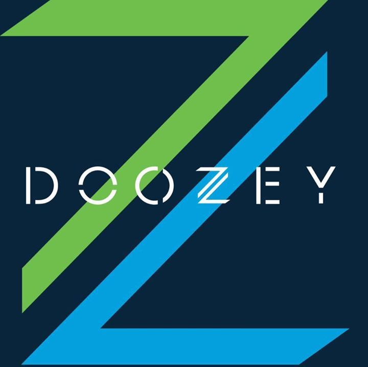 Doozey Tour Dates