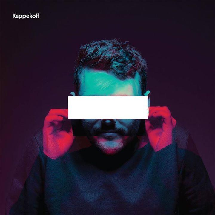 Kappekoff Tour Dates