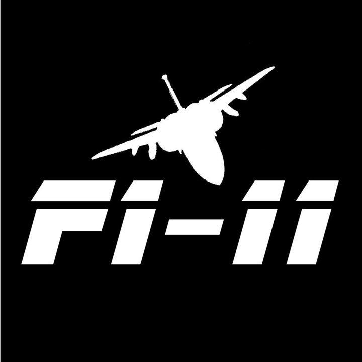 F1-11 Tour Dates