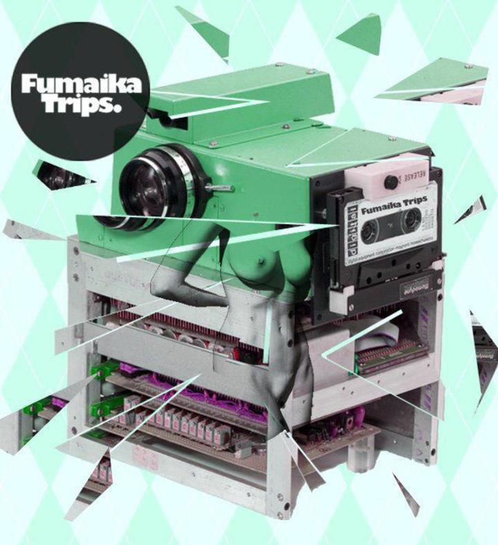 Fumaika Trips Tour Dates