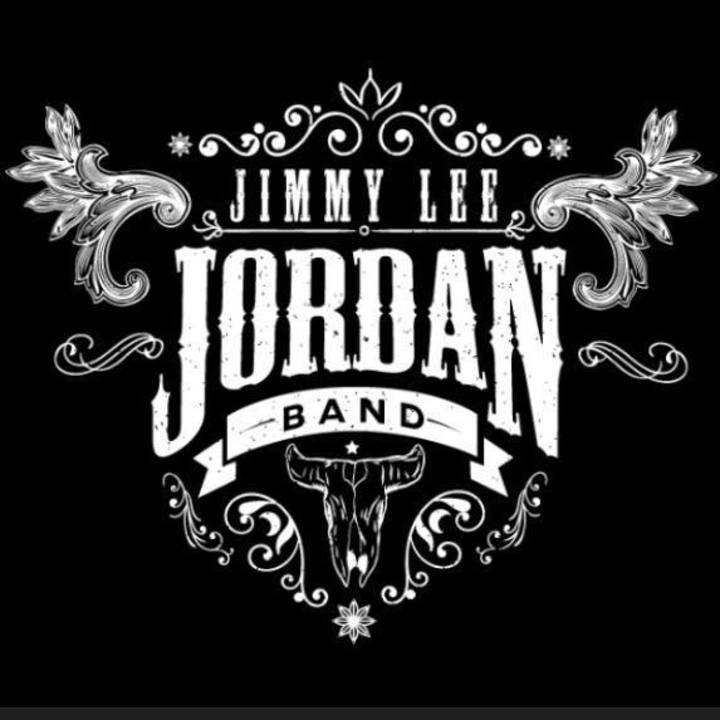 Jimmy Lee Jordan Band Tour Dates