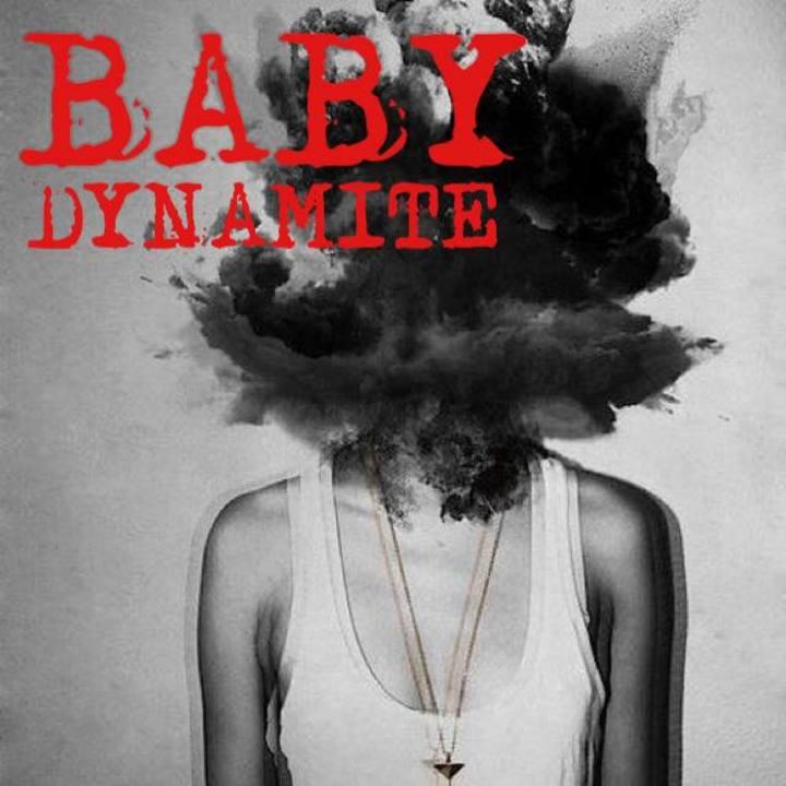 Baby Dynamite Tour Dates