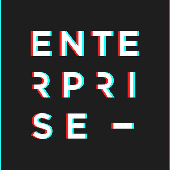 Enterprise Tour Dates