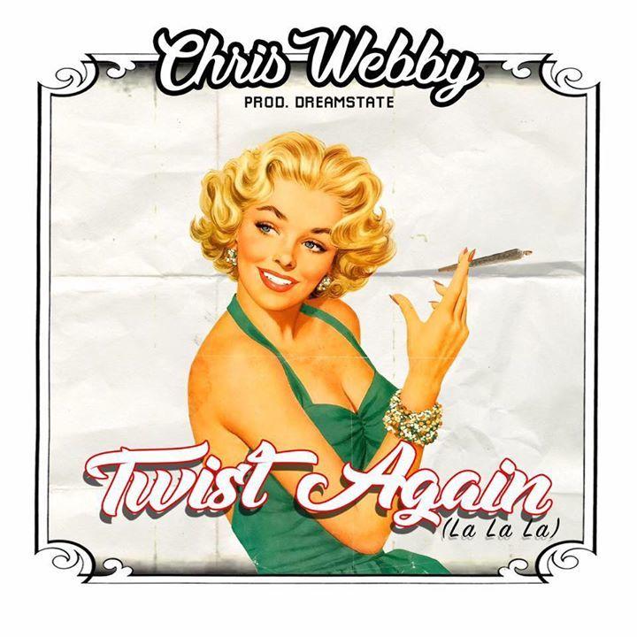 Chris Webby Tour Dates