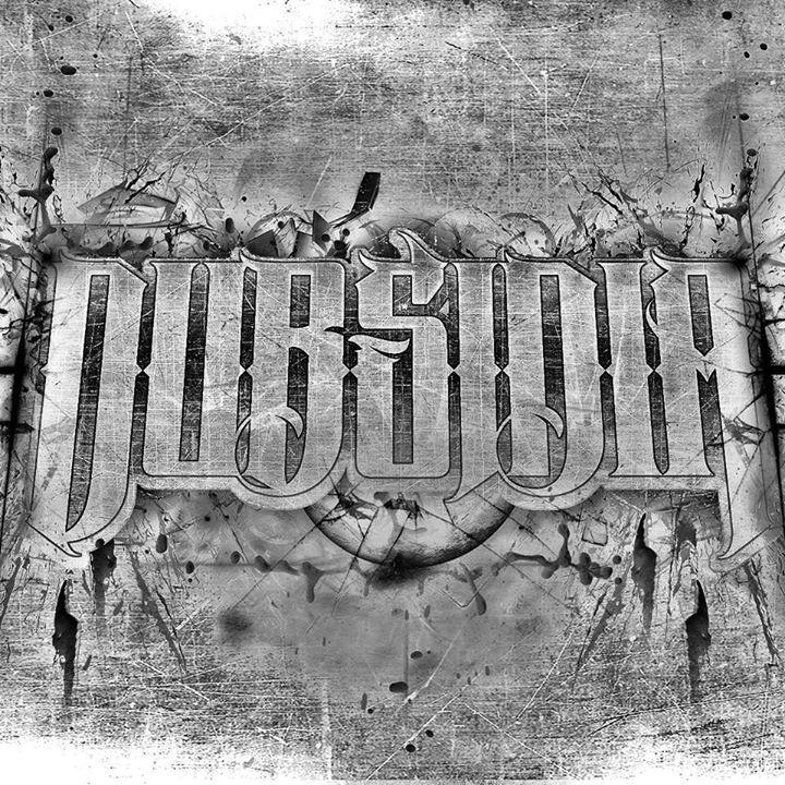 Dubsidia Tour Dates
