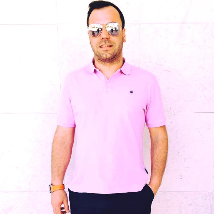 DJ JORGE DA SILVA Tour Dates