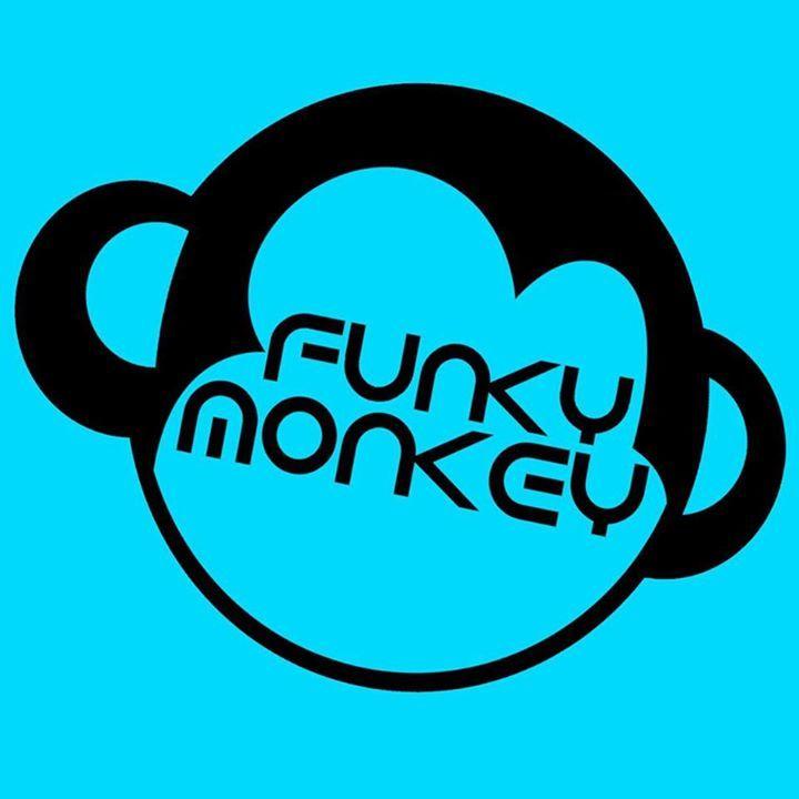 ᵀᴴᴱ ᴼᴿᴵᴳᴵᴻᴬᴸ Funky Monkey Tour Dates