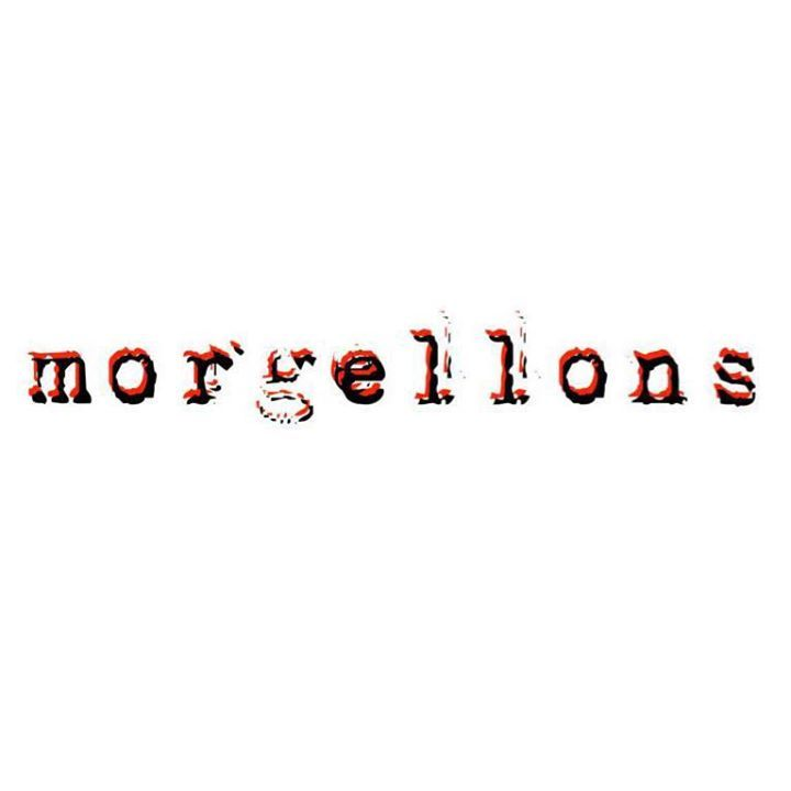 Morgellons @ New Cross Inn - London, United Kingdom
