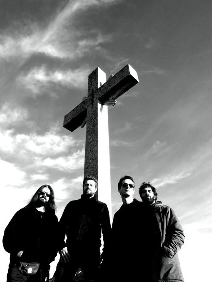 Plateau Sigma - ∑ Tour Dates