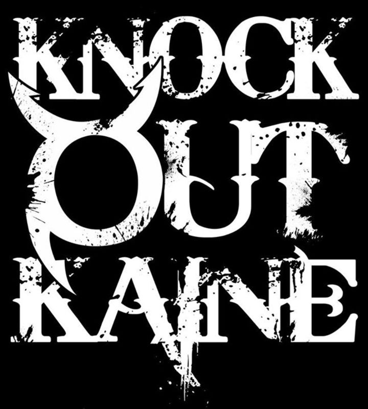 Knock Out Kaine @ The Thunderbolt - Bristol, United Kingdom