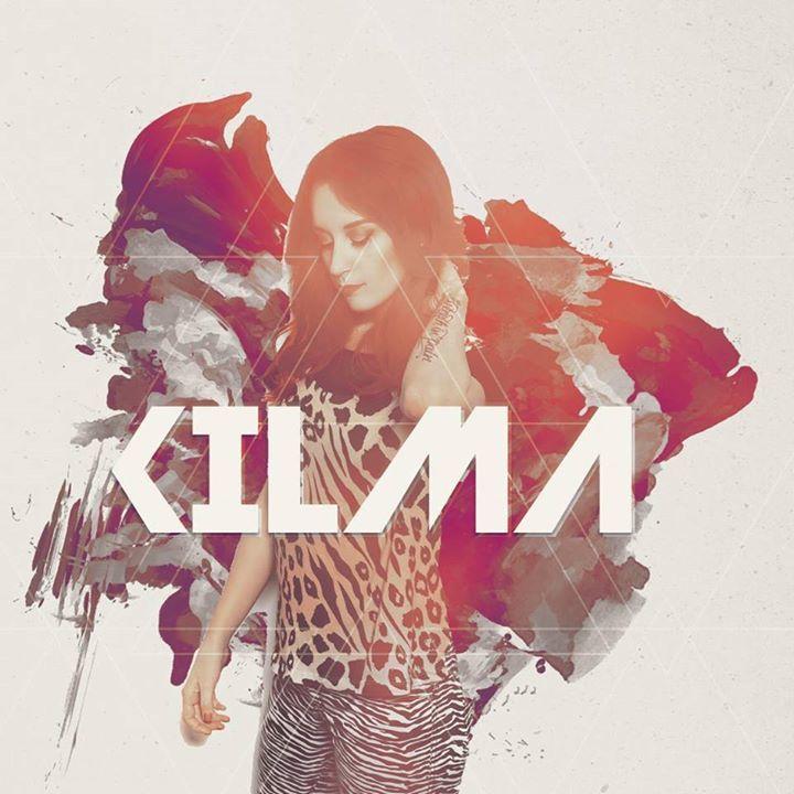 Kilma Tour Dates