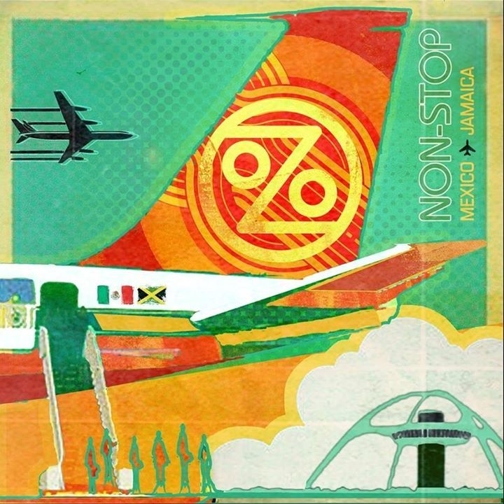 Ozomatli Tour Dates
