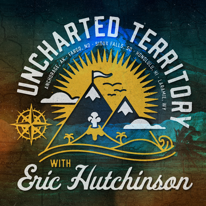 Eric Hutchinson @ Blue Note Hawaii - Honolulu, HI