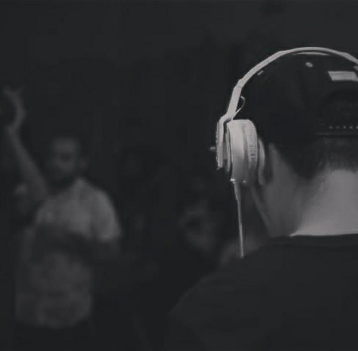 DJ Jun Tour Dates