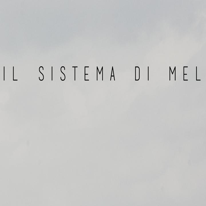 Il sistema di Mel Tour Dates
