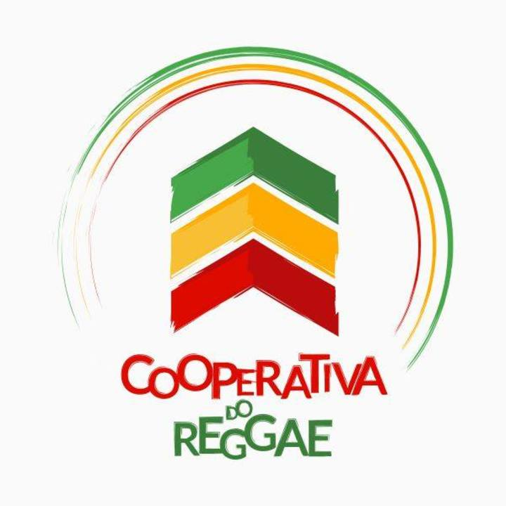 Cooperativa do Reggae @ Evento Fechado - Amparo, Brazil