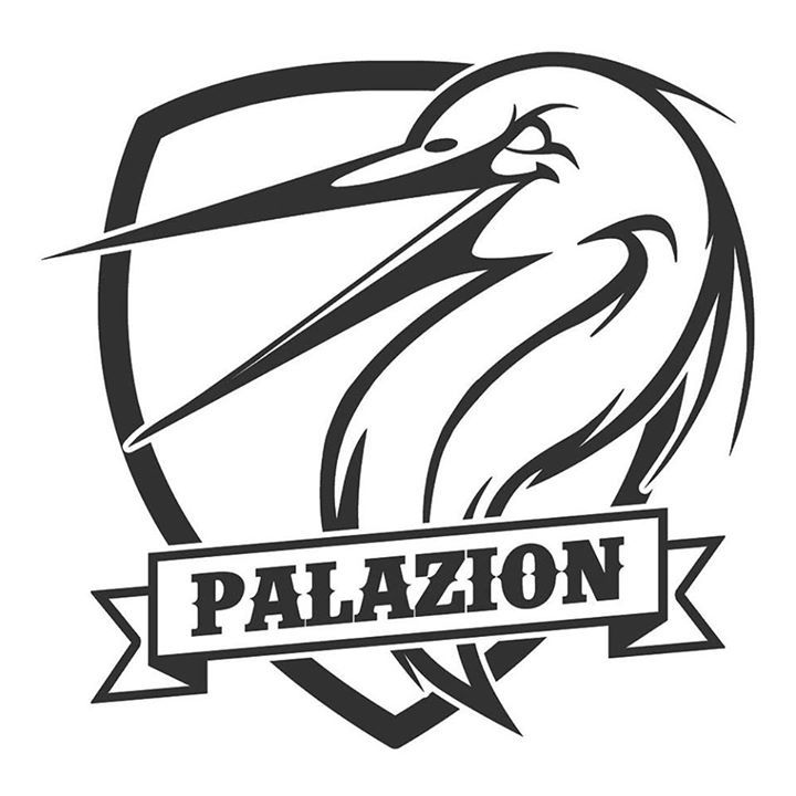 Palazion Sound Tour Dates