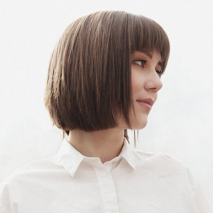 Molly Tuttle @ Manhattan Arts Center - Manhattan, KS