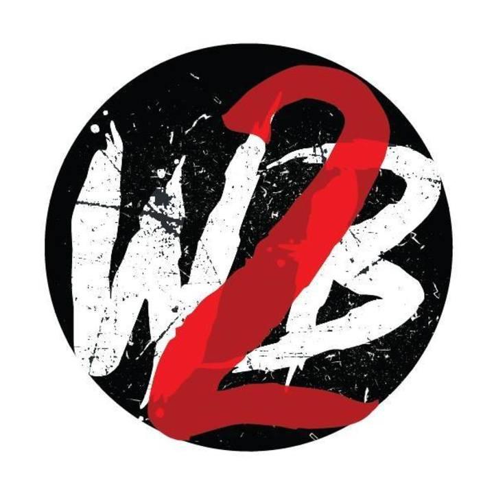 2WinBros Tour Dates