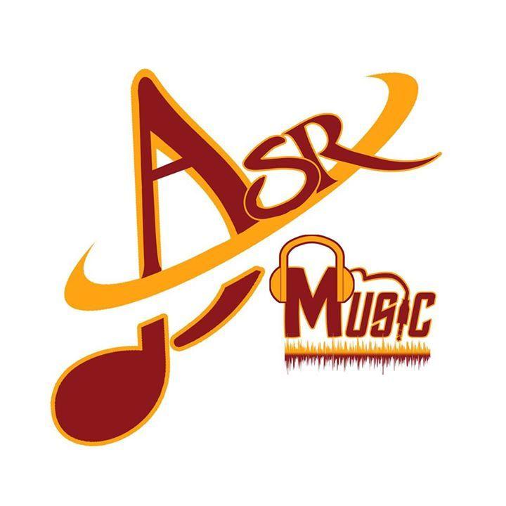 ASR - music Tour Dates
