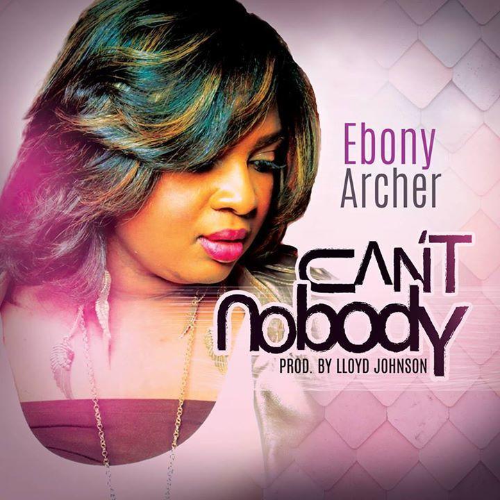 Ebony Tour Dates