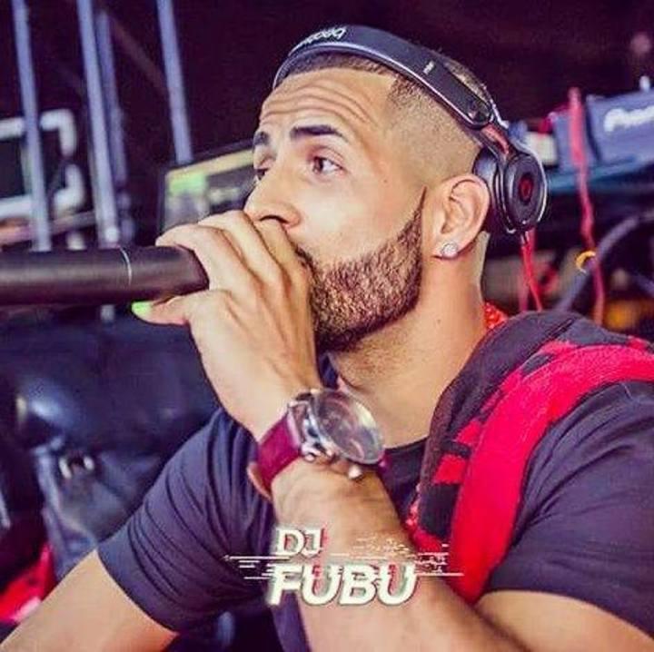 Dj Fubu Tour Dates